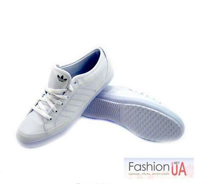 Продам купить кожаные кроссовки adidas NIZZA LO REMO, Разные страны ... 2001d8de57e