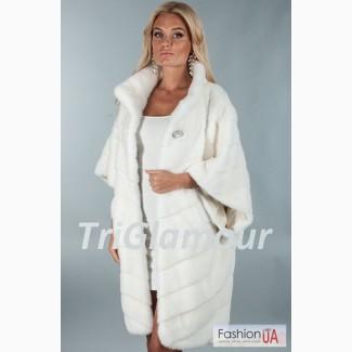 Пошив модной одежды в Донецке ! Воплощаем идеи по лучшим ценам в Регионах