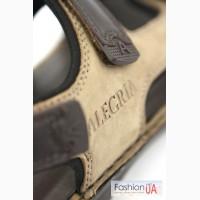 Alegria (США) - лучшая комфортная обувь