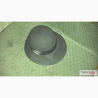 Женские шляпы ручной работы производство Италия