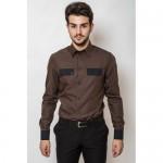 Продается Рубашка мужская