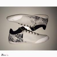 42.5 розм Adidas X 16.3 ОРИГИНАЛ футбольні бутси копочки не Nike сороконожки