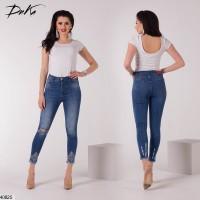 Продам женские джинсы ВЕСНА-ЛЕТО