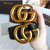 Ремень Gucci Яркий Статус Модниц-Стильный Образ Принцесс Пасок-Пояс-Гуччи