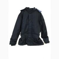 Куртка зимняя мужская, мужской, темно синий