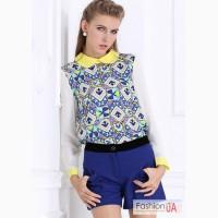 Женская одежда в интернет-магазине