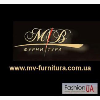 Швейная фурнитура, шнуры декоративные от производителя