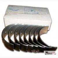 Вкладыши 240-1004140 (МТЗ, Д-240) комплект