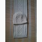 Свитера ручной вязки - Клевер
