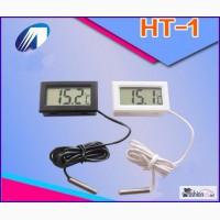 Tермометр для инкубатора цифровой с выносным датчиком -50 ~ + 110 C по Украине Цена