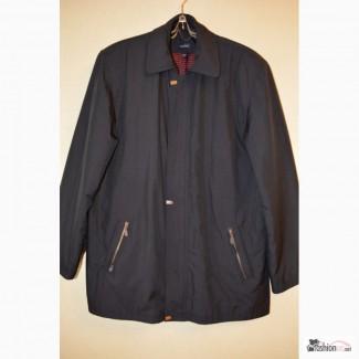 Куртка Guchek