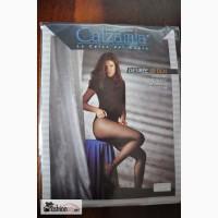 Итальянские колготки Calze Collant Desiree
