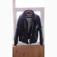Продам теплую лыжную куртку Bur Ton