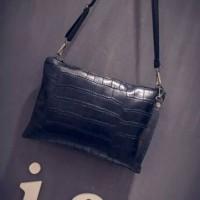 Модная женская сумка(клатч) через плечо