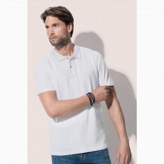 Поло, футболка, тениска мужская. Германия