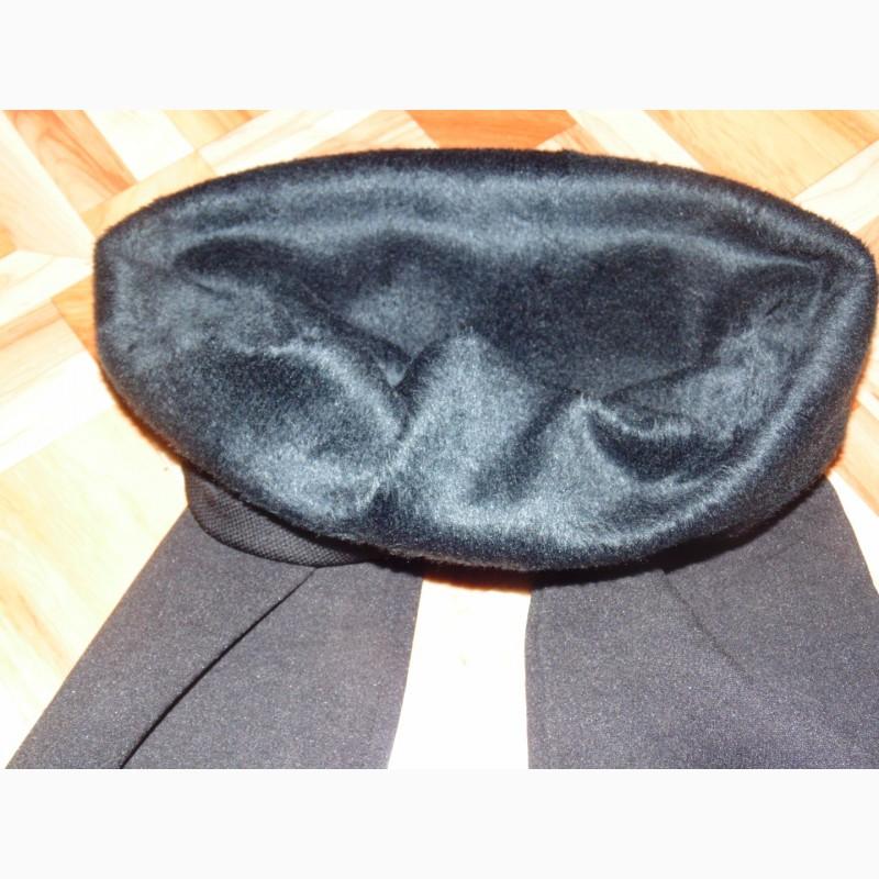 Фото 3. Бесшовные термо - колготы, на плотном и мягком меху, 44-48, 48-54