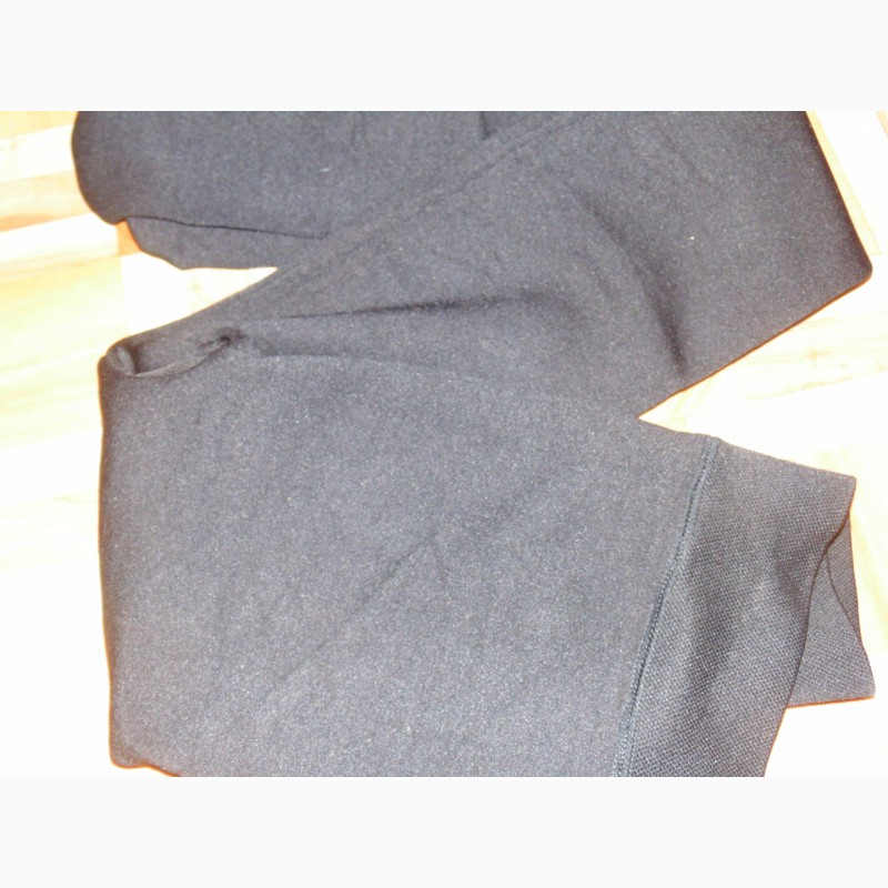 Фото 4. Бесшовные термо - колготы, на плотном и мягком меху, 44-48, 48-54