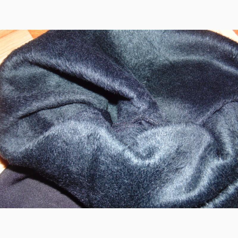 Фото 5. Бесшовные термо - колготы, на плотном и мягком меху, 44-48, 48-54