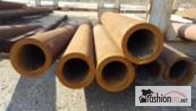 Фото 2. Куплю неликвиды металла, куски, некондиция, обрезки труб, швеллеров, уголков, металлолом