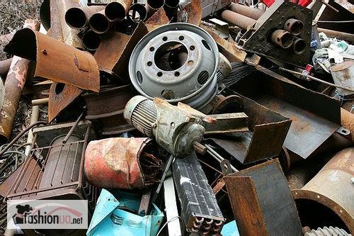 Фото 3. Куплю неликвиды металла, куски, некондиция, обрезки труб, швеллеров, уголков, металлолом