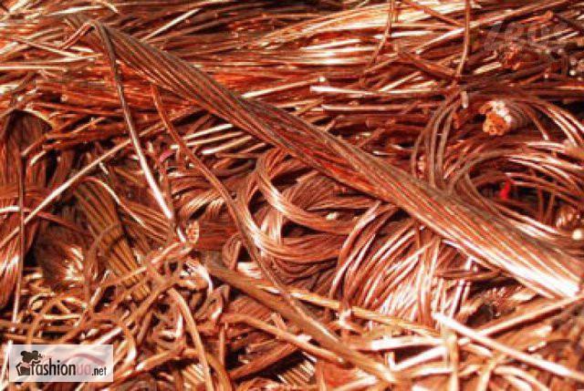 Фото 4. Куплю неликвиды металла, куски, некондиция, обрезки труб, швеллеров, уголков, металлолом