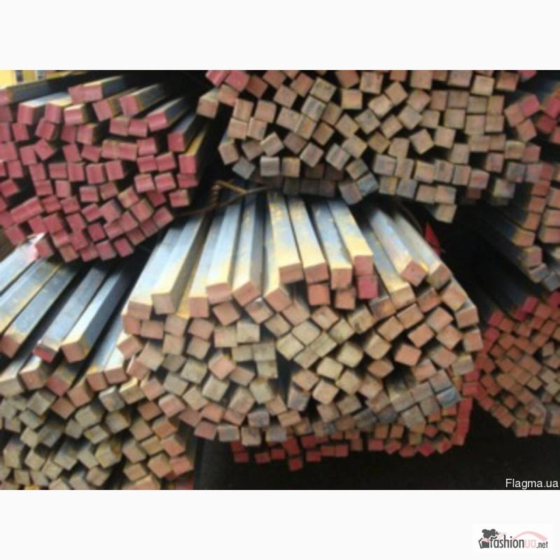 Фото 5. Куплю неликвиды металла, куски, некондиция, обрезки труб, швеллеров, уголков, металлолом