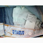 Джинсы, джинси нові на хлопчика 13-14 років (152-158)