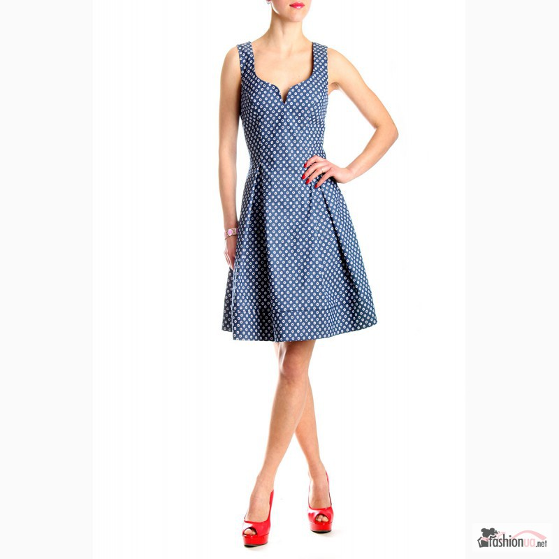 Женская Одежда Дешево Украина