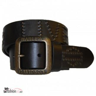 Ремень Harley-Davidson