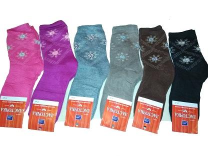 Фото 4. Носки детские махровые.Детские махровые носки в Украине недорого