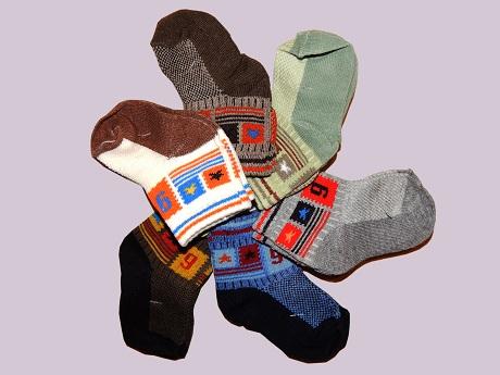Фото 7. Носки детские махровые.Детские махровые носки в Украине недорого