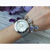 Часы Pandora это Сочетание Красоты-Роскоши и Яркого Стиля Пандора