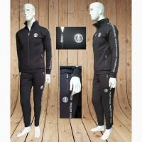 Продам Спортивные костюмы мужские