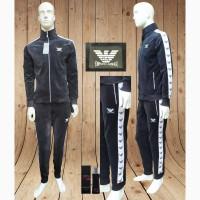 Продам Спортивные костюмы мужские велюровые