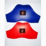Купить Защита груди для единоборств женская различные модели и размеры