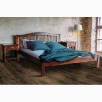 Производство и продажа деревянной мебели. Деревянные кровати, тумбочки