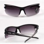 Очки спортивные cтильные солнцезащитные для активного отдыха и занятий спортом