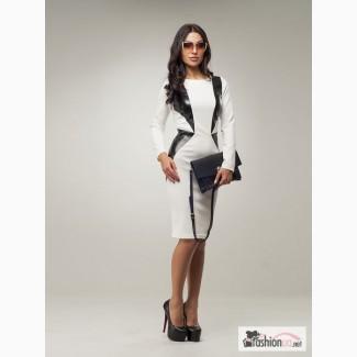 Интернет- магазин брендовой одежды для женщин