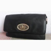 Маленькая женская сумка( кож.зам)