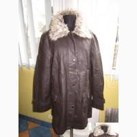 Демисезонная женская куртка. Лот 959