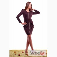 Женское офисное платье интернет-магазин Luxlingerie