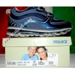 Кроссовки детские летние фирмы Primigi оригинал из Италии