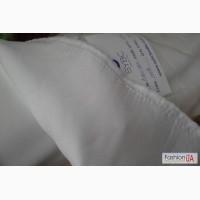 Атлас (прокатный) для пошива свадебных платьев, а также украшения торжеств