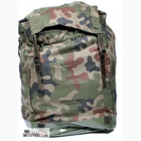 Армейский тактический рюкзак WZ 93 (Польша)