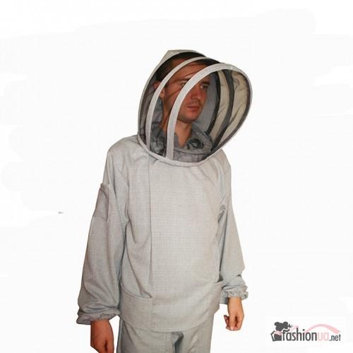 Костюм пчеловода купить