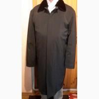 Пальто новое мужское 54 р