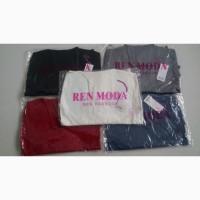 Продам Женские свитера-гольфы REN MODA (Италия) оптом