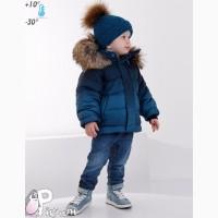PILGUNI 2018 зимняя одежда от лучшего бренда