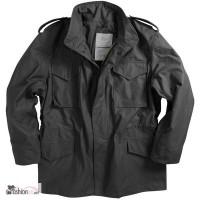 Военные полевые куртки Армии США от Alpha Industries Inc. USA