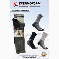 Термоноски Thermoform HZTS - 33
